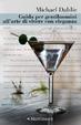 Cover of Guida per gentiluomini all'arte di vivere con eleganza
