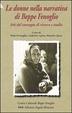 Cover of Le donne nella narrativa di Beppe Fenoglio