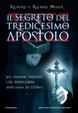Cover of Il segreto del tredicesimo apostolo