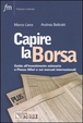 Cover of Capire la borsa