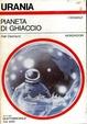 Cover of Pianeta di ghiaccio