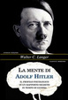 Cover of La mente di Adolf Hitler