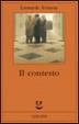 Cover of Il contesto