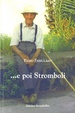 Cover of E poi Stromboli