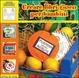 Cover of Creare libri-gioco per bambini