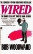 Cover of Wired