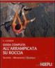 Cover of Guida completa all'arrampicata su roccia