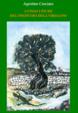 Cover of Lungo i fiumi del profumo dell'origano