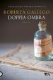 Cover of Doppia ombra