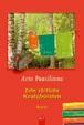 Cover of Zehn Zärtliche Kratzbürsten