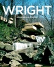 Cover of Wright