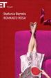 Cover of Romanzo rosa