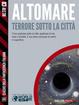 Cover of Terrore sotto la città