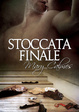 Cover of Stoccata finale