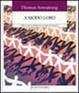 Cover of A modo loro
