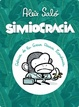 Cover of Simiocracia