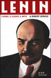 Cover of Lenin