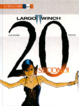 Cover of Largo Winch vol. 20