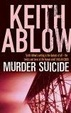 Cover of Murder Suicide