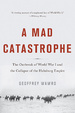 Cover of A Mad Catastrophe