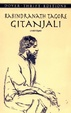Cover of Gitanjali