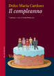 Cover of Il compleanno