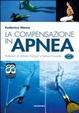 Cover of La compensazione in apnea