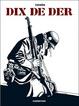 Cover of Dix de der