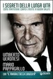 Cover of I segreti della lunga vita