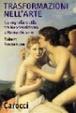 Cover of Trasformazioni nell'arte