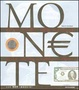 Cover of Monete