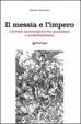 Cover of Il messia e l'impero