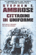 Cover of Cittadini in uniforme