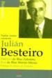 Cover of Julián Besteiro