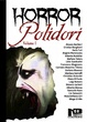 Cover of Horror Polidori