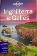 Cover of Inghilterra e Galles