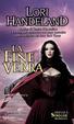 Cover of La fine verrà