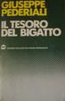 Cover of Il tesoro del bigatto