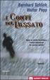 Cover of I conti del passato