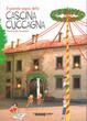 Cover of Il grande sogno della Cascina Cuccagna