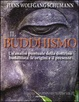 Cover of Il buddhismo
