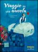 Cover of Viaggio su una nuvola