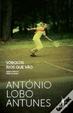 Cover of Sôbolos Rios que Vão