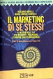 Cover of Il Marketing di se stessi
