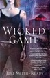 Cover of Wicked Game
