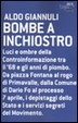 Cover of Bombe a inchiostro
