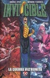 Cover of Invincible vol. 12