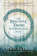 Cover of The Beautiful Thing That Awaits Us All