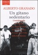 Cover of Un gitano sedentario