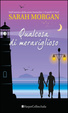 Cover of Qualcosa di meraviglioso